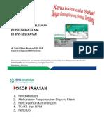 Draft Materi Keg Perhati Kl 010417