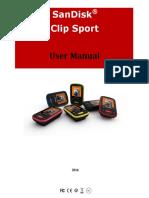 sandisk_clip_sport.pdf
