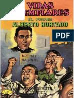 Vidas Ejemplares - San Alberto Hurtado.pdf