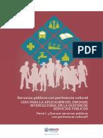 3. Servicios Públicos con pertinencia cultural.pdf