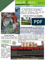Jornal Nacional Da Umbanda 05