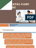 Antenatal care Terpadu.pptx