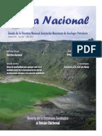 Gaceta 5 La Nacional