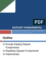Diseminasi FDS _ 2012 Modifikasi