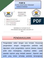 [3 PPT]Uji Kerentanan