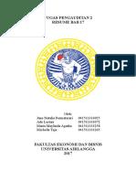 Resume Ch 17 Audit 2