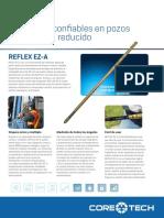 Reflex-EZ-A_2015.pdf