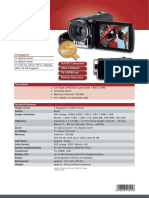 ROLLEI camcorder.pdf