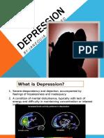 depressionpowerpoint-120811150927-phpapp02.pptx