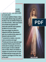 jesus_misericordioso.ppt