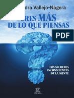 30168_Eres_mas_de_lo_que_piensas.pdf