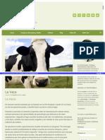 Http Psicologia-estrategica Com La-Vaca