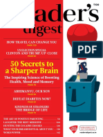 Readers Digest Nov 16