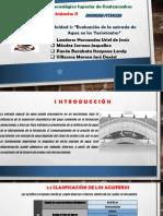 UNIDAD 2 2.1 y2.2.pptx
