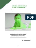 A - Texas Water is RADIOACTIVE - PDF.pdf