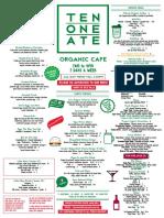 menu-16-5-2017
