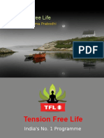 TFL Franchise Business - Nodal Center