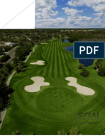 Force of Nature -- The Wisdom of Dodson -- 2010 07 28 -- Brown Golf Courses NOT Sustainable -- MODIFIED -- PDF -- 300 Dpi