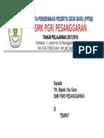 Anvelope SURAT