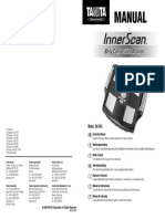 bc-545-instruction-manual.pdf