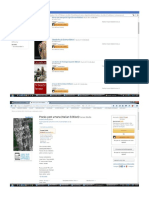 D2 - COLABORAÇÕES Bruno Biasio 11087-25581-2-PB.pdf