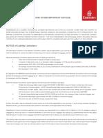 ConditionsofContractEN.pdf