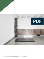 D4 - COLABORAÇÕES Daniel Frota 14504-31389-1-SM.pdf