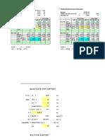 RC. FLAT SLAB DESIGN.xls