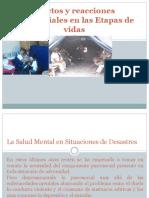 Efectos y reacciones psicosociales.pptx