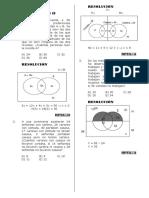 conjuntos 2.pdf