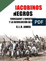 Los Jacobinos Negros
