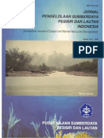 Journal_Pesisir_Lautan_Vol1_1.pdf