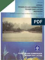 Journal_Pesisir_Lautan_Vol1_1.pdf