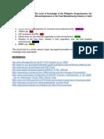 TRAIN Law Research Ver2018Feb3