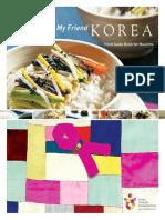 About Korea.pdf