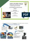 Recursos Energeticos-Acosta Pincay A