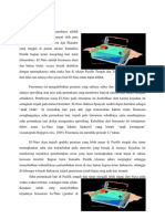 Tugas Ke-6 Fisika Terapan