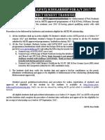 PG _Scholarship_Advertisement 2017-18.pdf