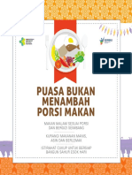 PORSI MKN.pdf