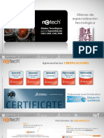 AlianzaIPN_NCTech