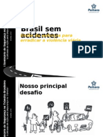 ap_selo_decada_de_acoes_10