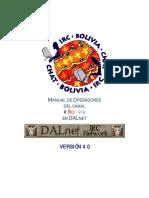 manualdeops_canalbolivia
