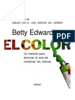 El Color - Betty Edwards.pdf
