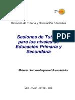 Sesiones de Tutoria.pdf