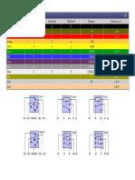 62526392-Ley-de-Ohm-Relays-y-Diodos (1).pdf