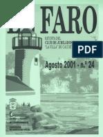 El Faro Nº.24