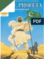 6-El profeta.pdf