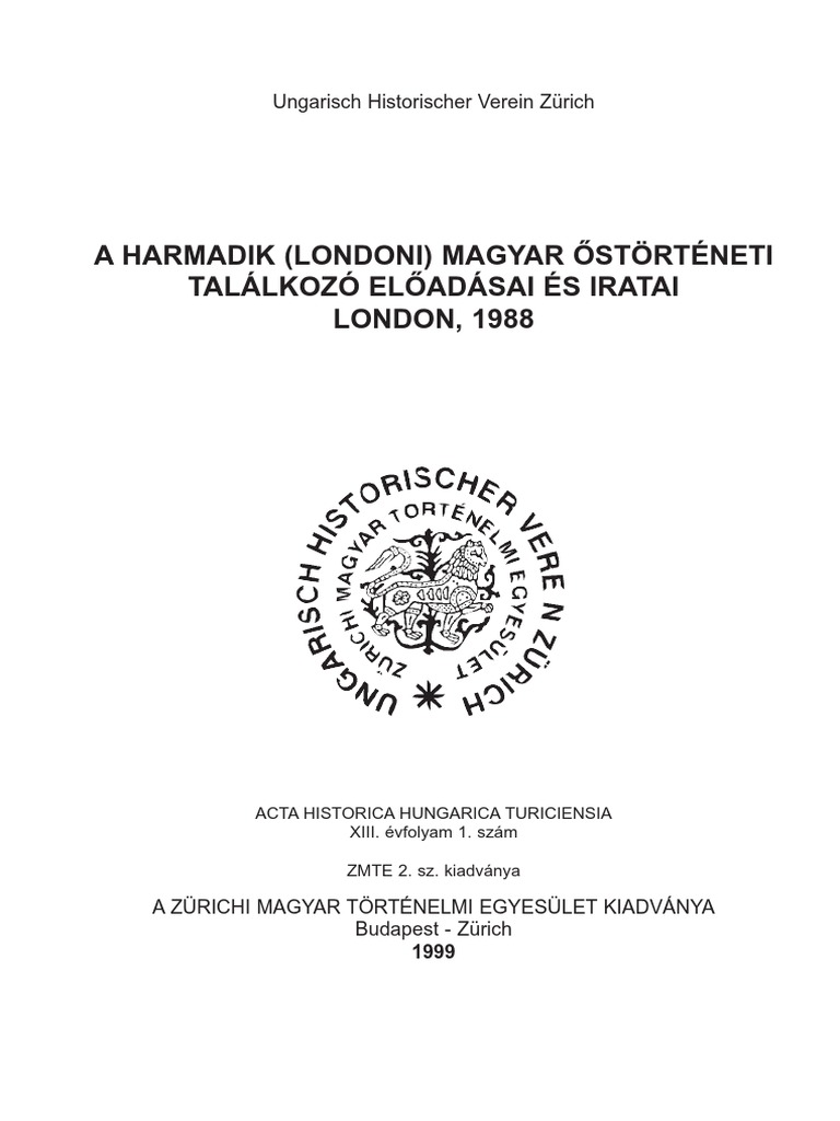 helyszíni találkozók kabyle