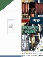 majalah_Outlook-perbankan-syariah-2017_uploadweb.pdf
