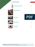 Accumulator-toepassingen.pdf
